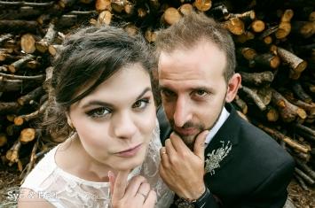 Mireia & Jordi